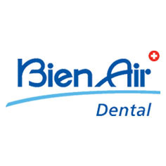 Bien Air